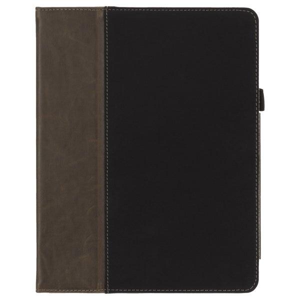 Griffin Elan Folio Carrying Case (Folio) for iPad