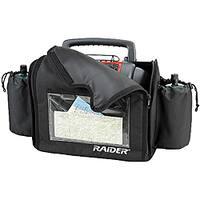 Raider Heater Storage Case