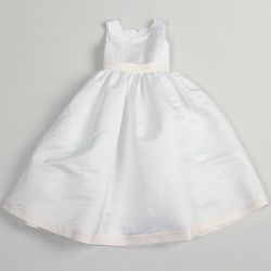Sweetie Pie Girls Party Dress