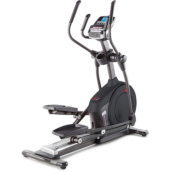 ProForm 710 E Elliptical