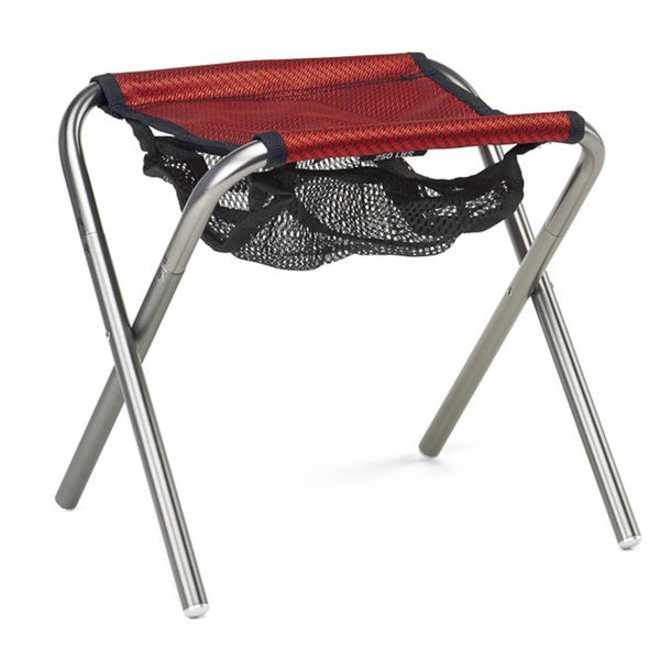 Grand Trunk Collapsible Camping Micro Stool