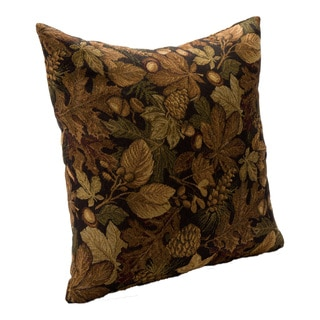 Oakley Square Accent Pillow