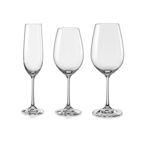 d9bd6cffeaf Glass Glasses & Barware | Find Great Kitchen & Dining Deals Shopping ...