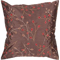 Decorative 22-inch Fashion Pillow - Thumbnail 0