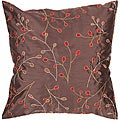 Decorative 22-inch Fashion Pillow