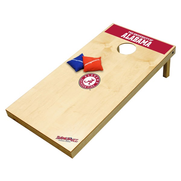 College Teams Tailgate Toss XL