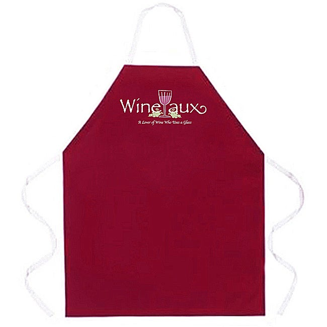 Amazon.com: YuanDe Cooking Apron for Men Women, Best Buff