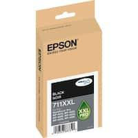 Epson DURABrite Ultra 711XXL Original Ink Cartridge