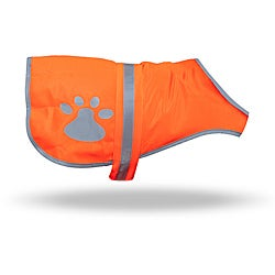 Petflect Reflective Dog Vest