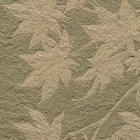 Momeni Veranda Sage Leaves Indoor/Outdoor Rug (5' X 8') - 5' x 8'