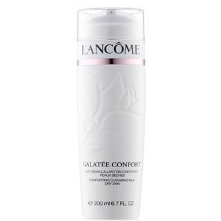 Lancome Confort Galatee 6.7-ounce Facial Moisturizer