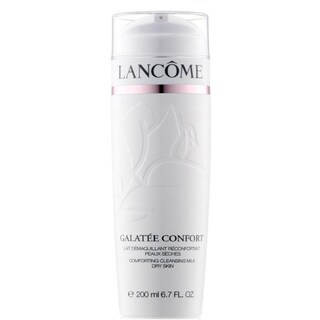 Lancome Confort Galatee 6.7-ounce Facial Cream Cleanser
