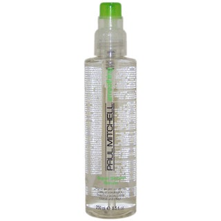 Paul Mitchell 8.5-ounce Super Skinny Serum
