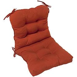 Outdoor Salsa Seat/ Back Chair Cushion