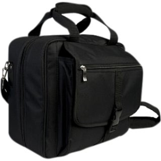 CTA Digital KIN-SMFB Carrying Case for Portable Gaming Console, Gamin