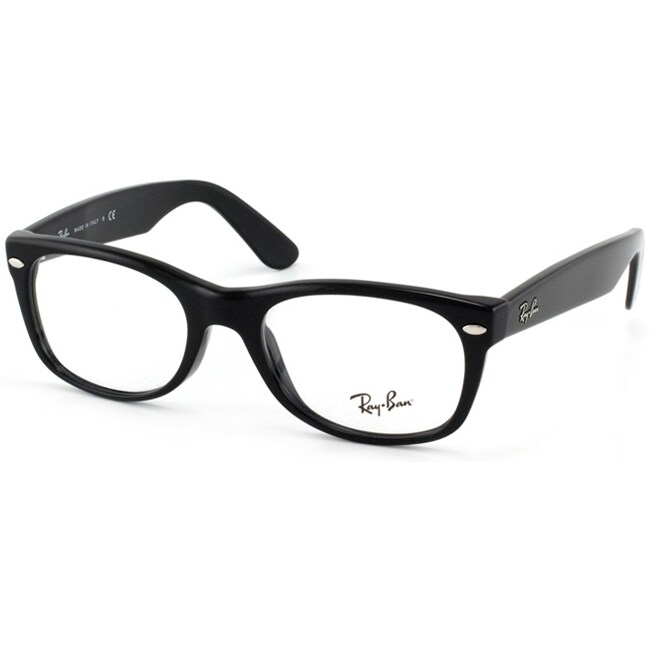 c718d6d615 Eyeglasses