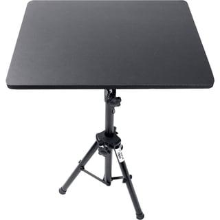 PylePro PLPTS3 Notebook Stand
