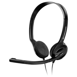 Sennheiser PC 36 Headset