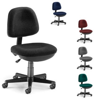 OFM Lite Use Computer Task Chair