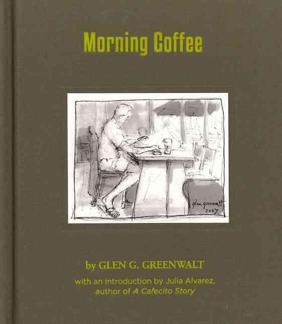 Morning Coffee (Hardcover)
