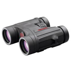 Redfield Rebel 8x32mm Roof Prism Binocular
