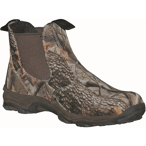 Winchester Pro Line Men's 'Twin Gore' Hunting Boots