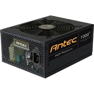 Antec High Current Pro Platinum HCP-1000 ATX12V & EPS12V Power Supply