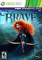 Xbox 360 - Brave