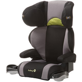 Safety 1st Boost Air Protect Booster Seat in Inkwell
