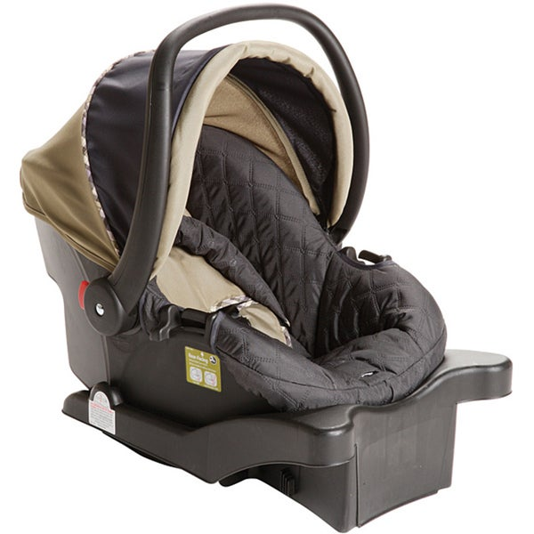 Eddie Bauer Destination Infant Car Seat in Colfax