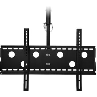 "SIIG Ceiling Mount - 32"" to 60"" - Single"