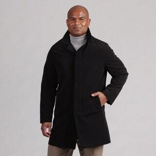 Calvin Klein Men's Raincoat FINAL SALE