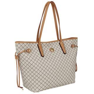 5893eb4004 Rioni Handbags