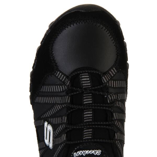 tierra capacidad productos quimicos  Skechers USA Women's 'Dream Come True' Active Biker Shoes - Overstock -  6595796