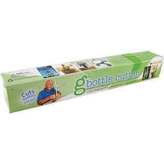 Generation Green G2 Bottle Cutter