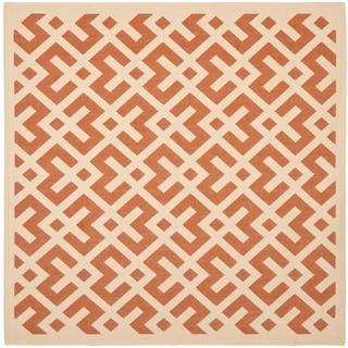 Buy 7 X 7 Area Rugs Online At Overstock Com Our Best Rugs Deals