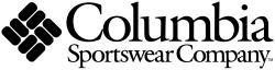 Columbia Tacoma Blue 3-piece Down Alternative Comforter and Sham Set - Thumbnail 1