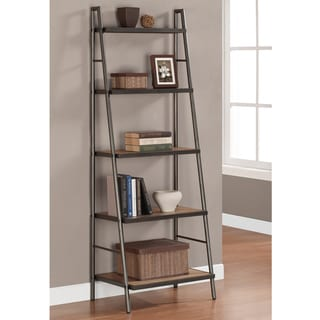 Elements Ladder Shelf