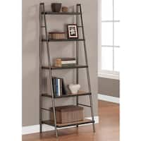 Stones & Stripes Elements Ladder Shelf
