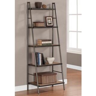Stones & Stripes Elements Ladder Shelf