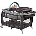 Safety 1st Prelude Playard in Rings