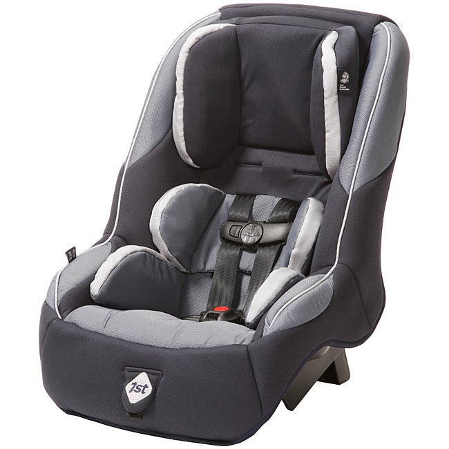 Safety 1st Guide 65 Convertible Car Seat in Seaport