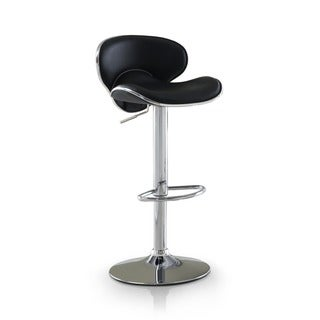 Buy Black Swivel Extra Tall Over 33 In Counter Amp Bar