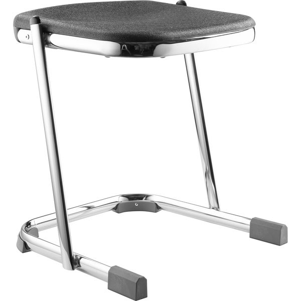NPS Black Z-Stool