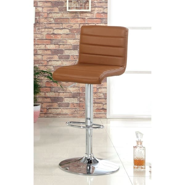 Ideas About Bar Stool Height Adjuster Onthecornerstone