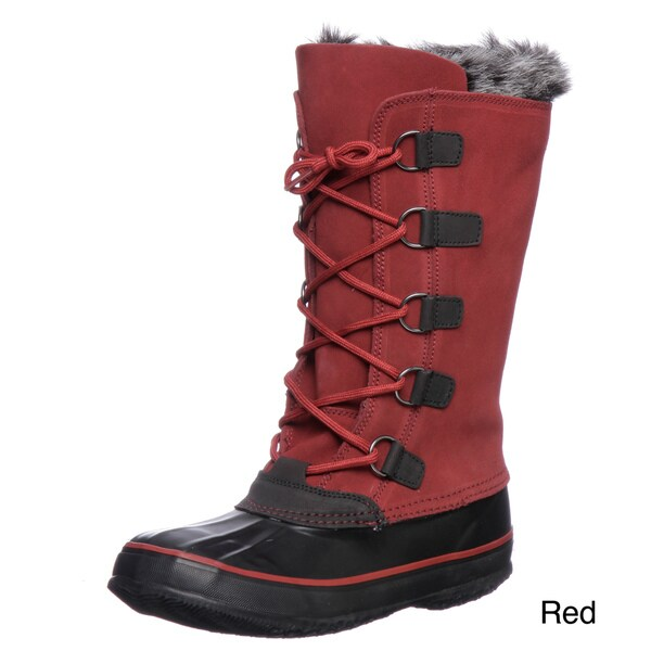 Kamik Women's 'Solitude' Boots