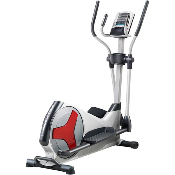 Shop ProForm 6.0 ZE Elliptical