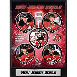 New Jersey Devils 2010 Stat Plaque|https://ak1.ostkcdn.com/images/products/6603589/New-Jersey-Devils-2010-Stat-Plaque-P14173985.jpg?impolicy=medium