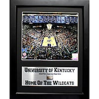 6d643ae92a0 Shop 30x34 Framed Authentic 2004-2005 Used Game Jersey - Kobe Bryant ...
