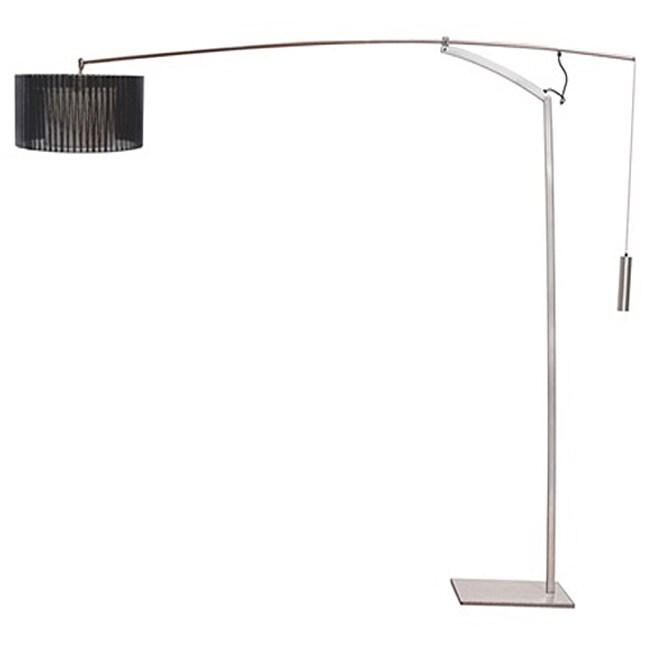 Ell Balance Floor Lamp